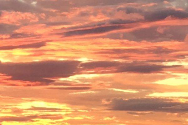 sunset_cloud3
